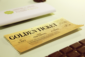 03-golden-ticket-wedding-invitation-chocolate