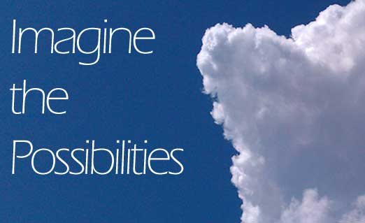 Imagine-the-Possibilities