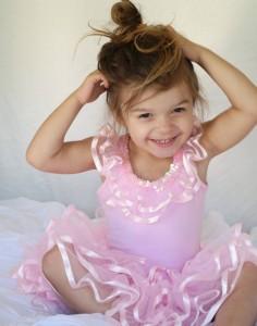 Dance-Dress-236x300