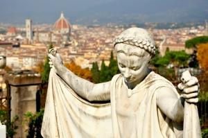 Rome Art Lovers