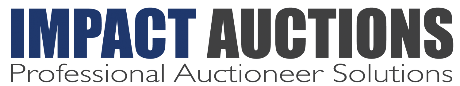 28 Live Auction Ideas For Charity Fundraising Events