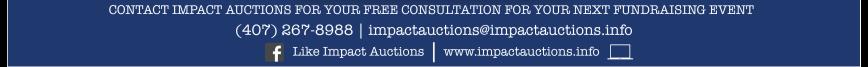 IA Contact