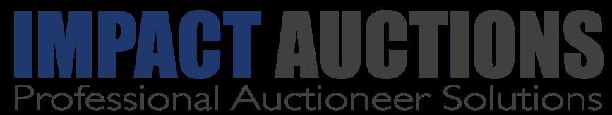 Impact Auctions Title