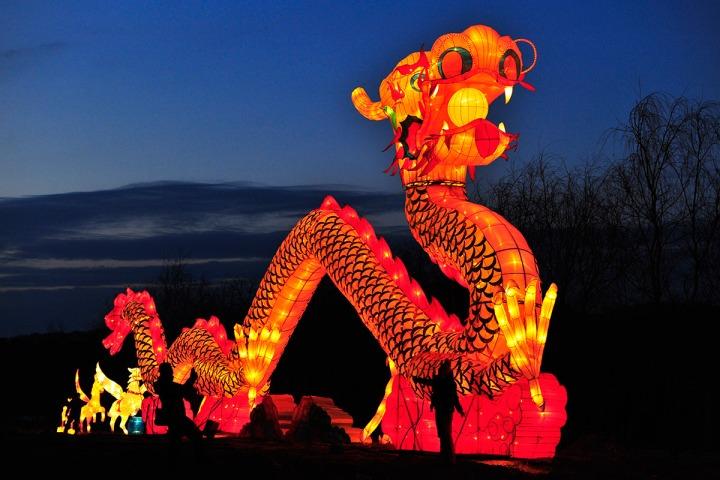 china-lantern