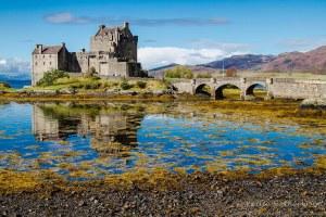 Scotland-7