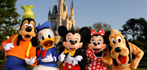AboutDisney_LandingPage_CompanyOverview_image