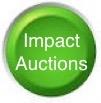 Impact .001 (2)