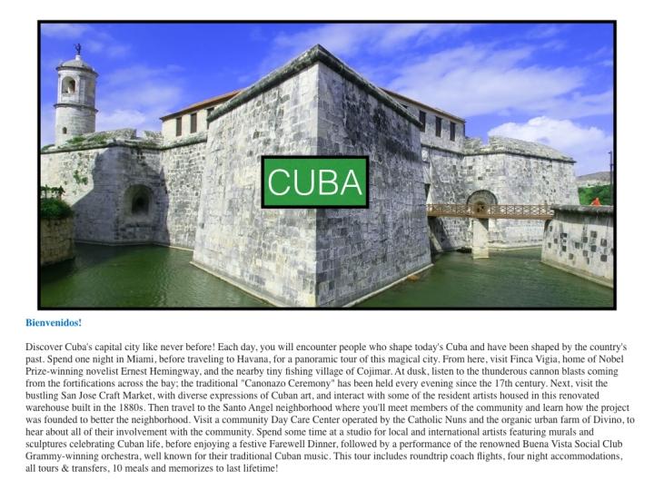Cuba JPEG.001.jpeg
