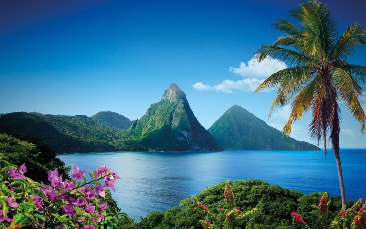 two-pitons