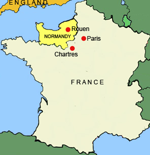 normandy-map-296