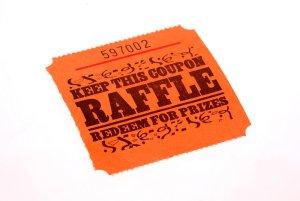 raffle-ticketjpg-6d3b7a2cc7b63d15