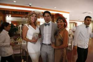 Amanda-Church-Rene-Ruiz-Michelle-Araces-Zandy1-753x502